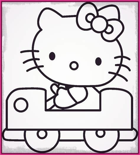 Imagenes Kitty Para Imprimir | dibujos de hello kitty para imprimir de navidad archivos
