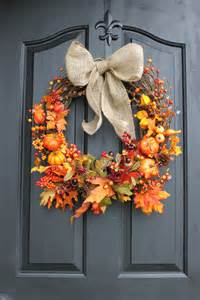door wreaths for unavailable listing on etsy