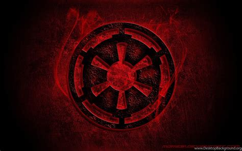 empire background wars empire logo wallpapers wars galactic empire