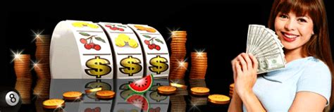 How To Win Money At A Casino - biggest online casino jackpots paid out ever learn how to win money online safely in