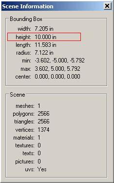 qt layout request ultimate papercraft 3d