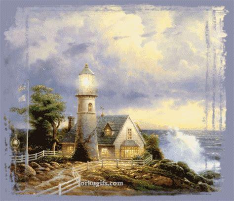 lighthouse graphics comments  images  facebook tumblr orkut   myspace