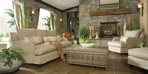 Outdoor Patio Design Specialist American Casual Living Outdoor Lifestyle Patio Furniture