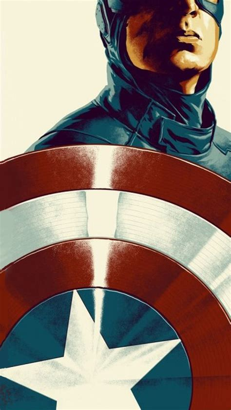 wallpaper iphone 5 captain america 15 quality iphone 5 wallpapers the nology