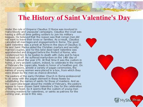 story s day the story valentines day 28 images st s day quot st
