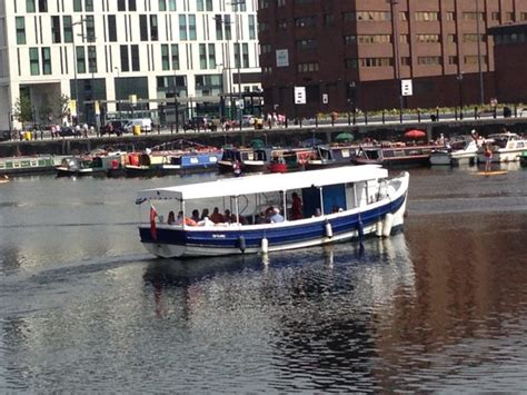 boat tour liverpool mersey ferry liverpool england on tripadvisor address