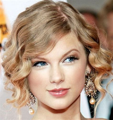 short prom hairstyles 2013 prom hairstyles for short hair 2013 top fashion stylists