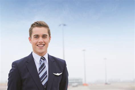 cabin crew members cabin crew members tui belgium