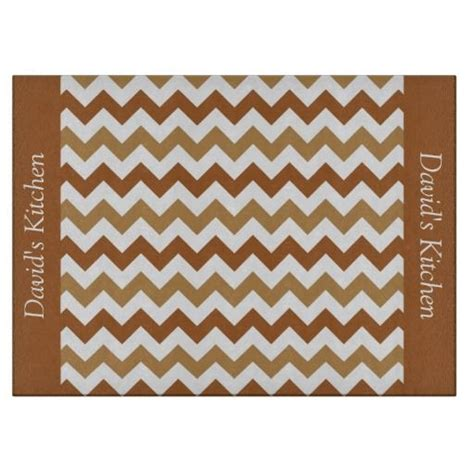 name board pattern 17 best images about chevron patterns colors on