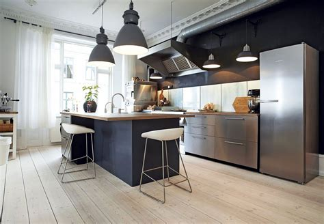 modern kitchen island lighting in canada large pendant lights 22 surprisingly nice oversized