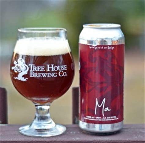 tree house insurance tree house brewing ma insurance guy beer blog