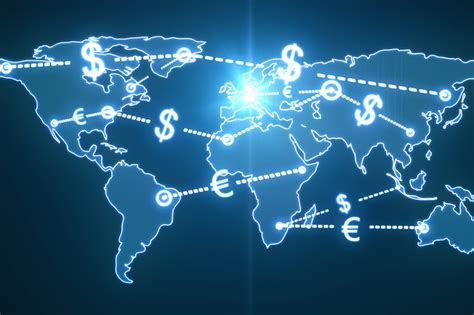 global money transfer currencyfair rides irish fintech wave with money transfer