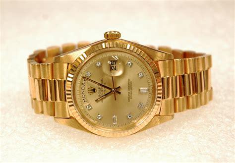 gold watches 2015 tripwatches