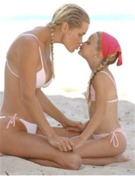 are both yolanndas daughters models 1000 images about yolanda foster on pinterest yolanda