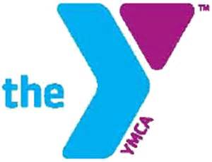 Image result for YMCA