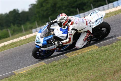 Motorrad Einfahren Wie Lange by Rts Pannonien 2008 Motorrad Sport