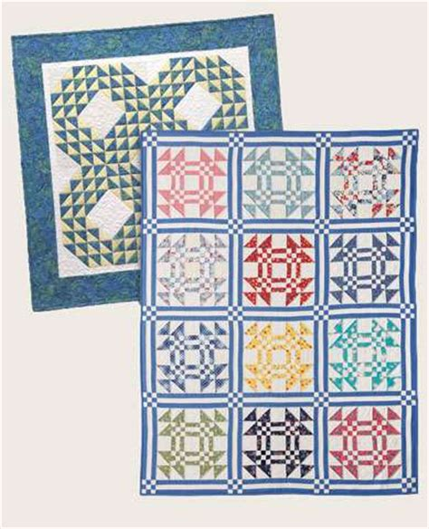 Eleanor Burns Quilting Books by Quilts From Els Attic By Eleanor Burns Book Books
