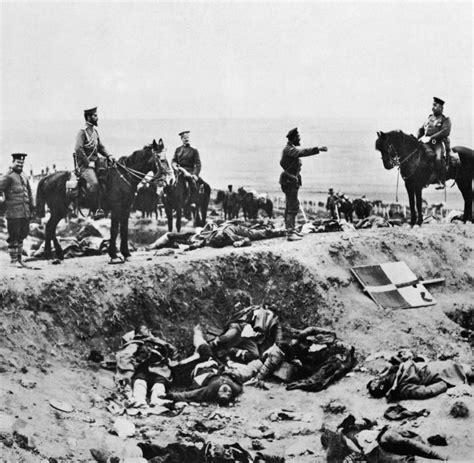 wann war der erste krieg pulverfass balkan der krieg der den ersten weltkrieg