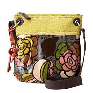Fossil Handbag 8 8 best fossil bags etc images on fossil bags