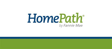fannie mae house loans homepath mortgage loans for buying fannie mae foreclosures