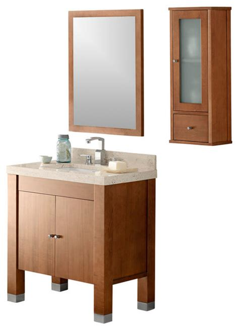 Replace Bathroom Vanity by Replacement Countertop Replacement Listing
