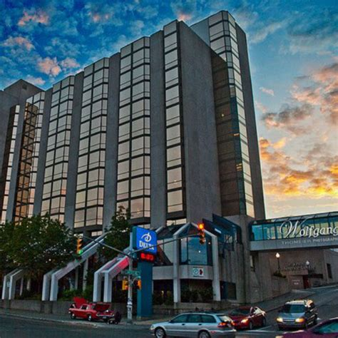 St Citty Kid kid friendly city hotels today s parent