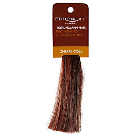 hair extensions coupon euronext hair extensions printable coupons indian remy hair