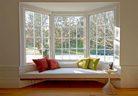 home design 3d bay window amazing bay window bench image ideas with breakfast nook