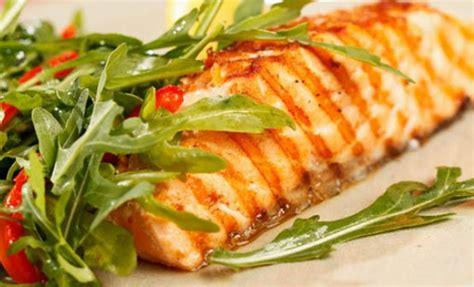 Makanan Makanan Untuk Diet resep makanan sehat untuk diet the knownledge