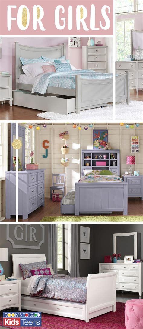 girls bedroom l the 25 best little girls bedroom sets ideas on pinterest
