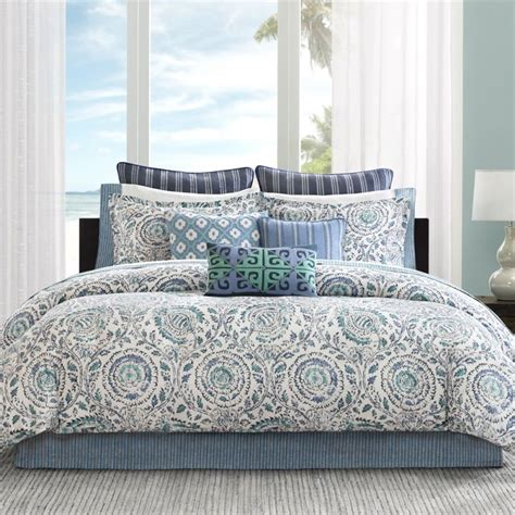 echo bedding comforter sets echo design echo design kamala comforter set comforter sets