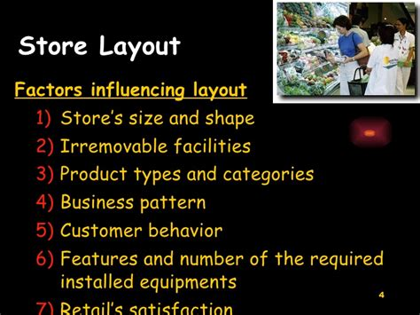 supermarket layout standards supermarket layout standards designing supermarket