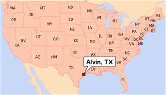 alvin tx pictures posters news and on your