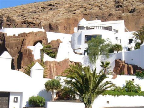 omar of house lagomar casa omar sharif museum municipality of teguise