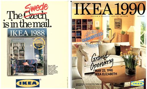 old ikea catalogs old ikea catalogs 28 images download recent ikea catalogues ad day ikea hilariously pitches