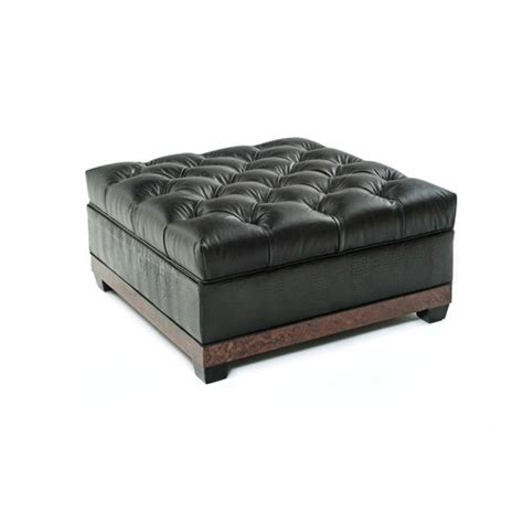 living room storage ottoman codeartmedia com living room ottoman with storage