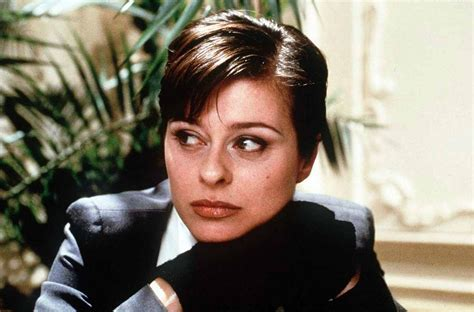 lisa stansfield swing some of the many films which have used liverpool as a