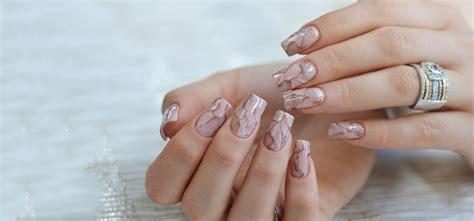 water marble nail art tutorial in hindi व टर म र बल न ल आर ट क य ह त ह व टर म र बल न ल आर ट
