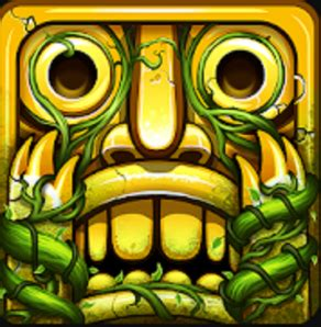 temple run 2 mod apk version apk urgent