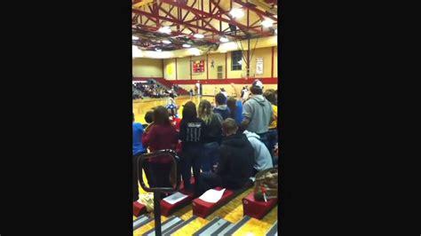 basketball student section chants chants for basketball student section images