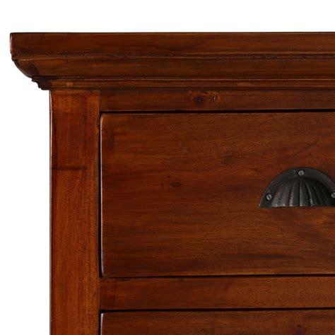 comodino etnico comodino etnico legno mobili etnici