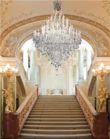 How To Make Entryway Bench Luxurious Foyer Chandelier Gaining Fabulous Room Nuances