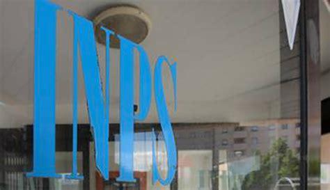 sede inps catanzaro lamezia sindacati no a soppressione centro medico legale