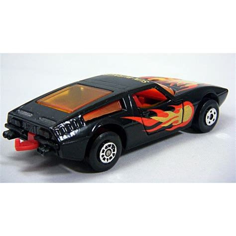 matchbox maserati matchbox maserati bora sunburner global diecast direct