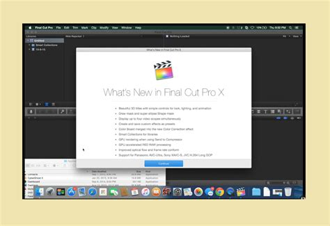 final cut pro license key final cut pro x full download with serial key thatssoft