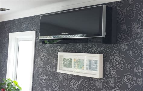mitsubishi heat pumps christchurch tab page 2 auckland heat installer