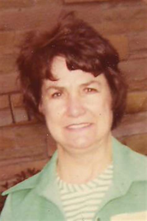 betty l silva obituary marion ma saunders dwyer