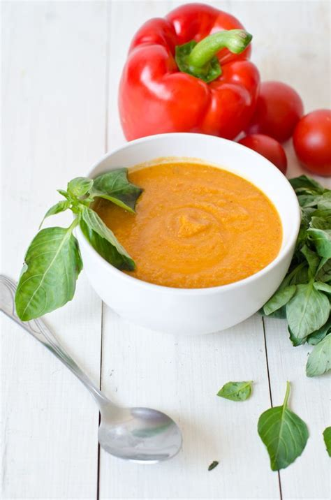 Thyroid Detox Soup by 36 Best But Doctor What Should I Eat Images On