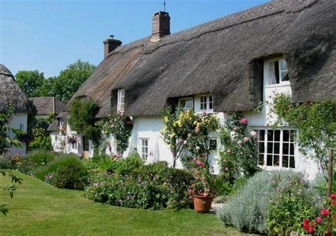 country cottage wallpaper cottages wallpapers wallpaper cave