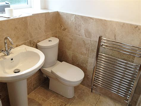 bathroom installers bathroom installation glasgow central bathrooms glasgow